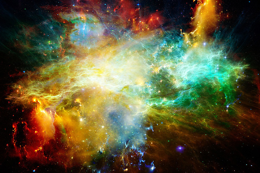 Fototapeta Vesm 237 Rn 225 Galaxie 196 Tapety Vesm 237 R A Planety