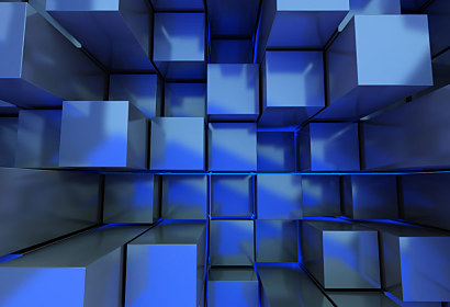 Fototapeta 3D Background  3307