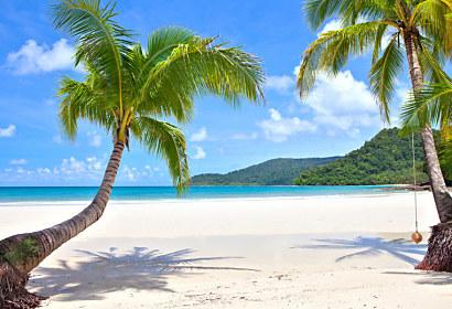 61c1a88f494 Fototapety Moře a pláže s pískem