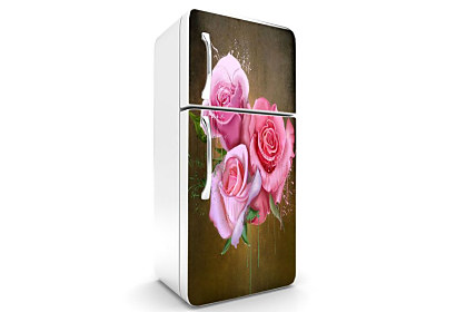 Fototapeta Art Rose 6497